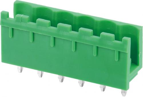 PCB special terminal blocks 2EGTV-5.08-02P-14-00AH