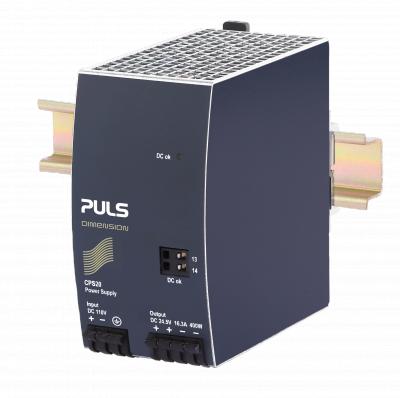 pucps20.241-60