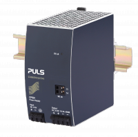 DC / DC Converters CPS20.241-60