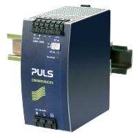 DIN rail Power supplies QS10.481