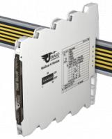 Convertors slim serie 7,2mm – 6,2mm DMB96200B