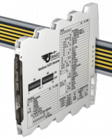 Convertors slim serie 7,2mm – 6,2mm DMB96500B