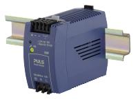 DIN rail Power supplies ML50.102