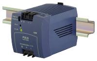 DIN rail Power supplies ML100.100