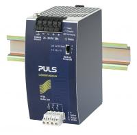 Buffer Modules UF20.241