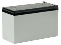Batterie e accessori UZB12.071