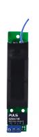 Batterie e accessori UZS24.100