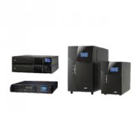 Single-phase UPS kn-1102ts