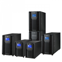 Single-phase UPS ch-1101ts