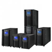Single-phase UPS ch-1102ts