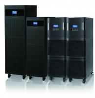 Three-phase UPS pr-3320tl