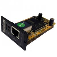 Batterie e accessori snmp-001