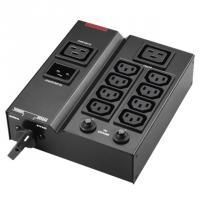Batterie e accessori mbs-003t