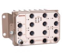 EN50155 Viper-212A-T3G