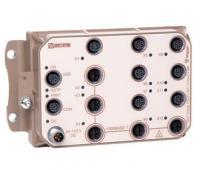 EN50155 Viper-112A-T5G