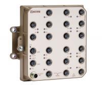EN50155 Viper-220A