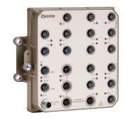 EN50155 Viper-120A-T4G
