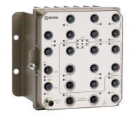 EN50155 Viper-220A-T4G