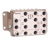 EN50155 Viper-212A-P8-HV