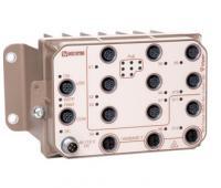 EN50155 Viper-112A-T3G-P8-HV