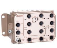 EN50155 Viper-112A-T3G-P8-LV