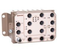 EN50155 Viper-212A-T3G-P8-LV