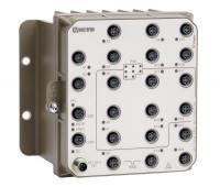 EN50155 Viper-120A-P8-HV