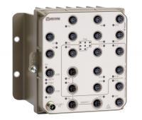 EN50155 Viper-220A-P8-LV
