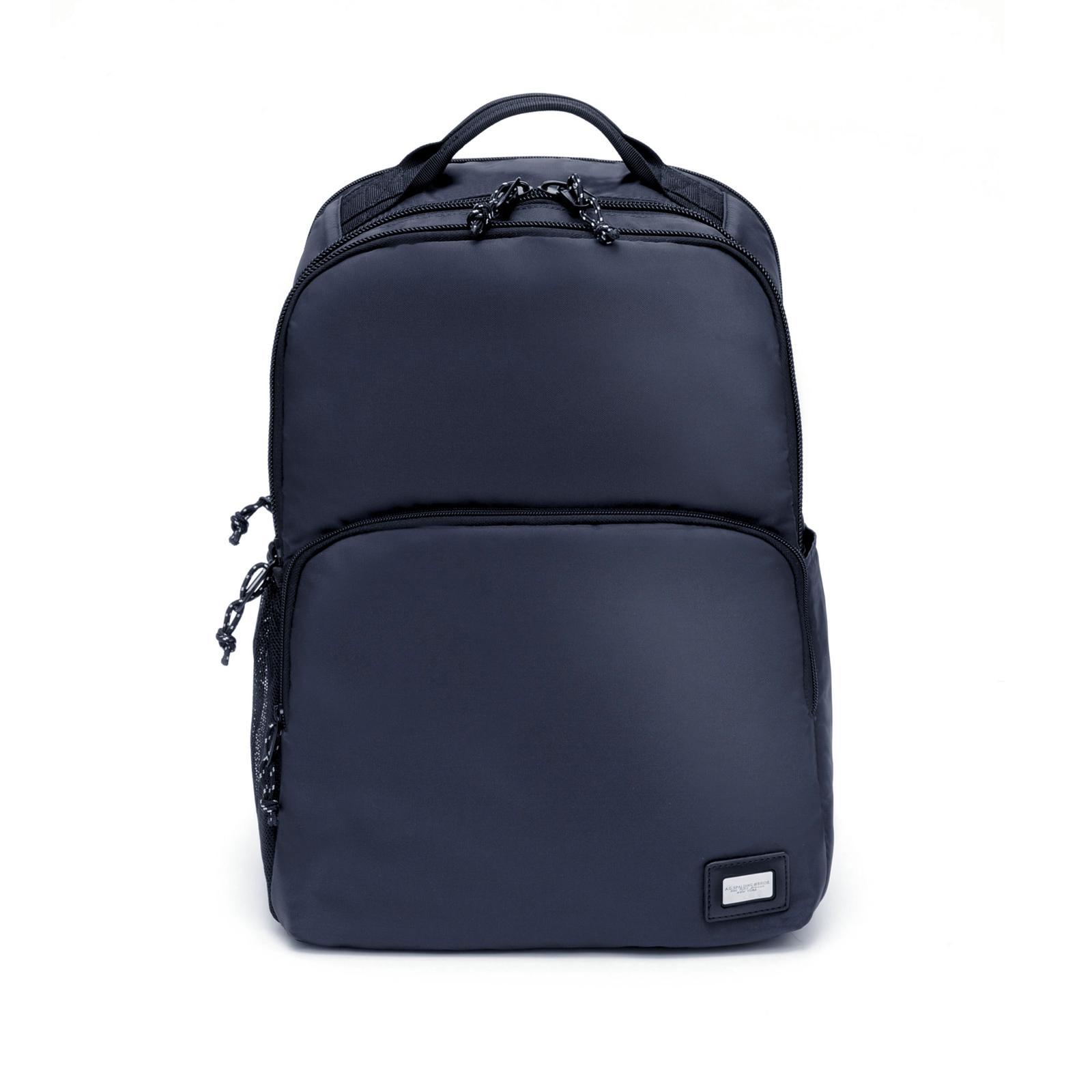 Zaino Compact Heet Blu