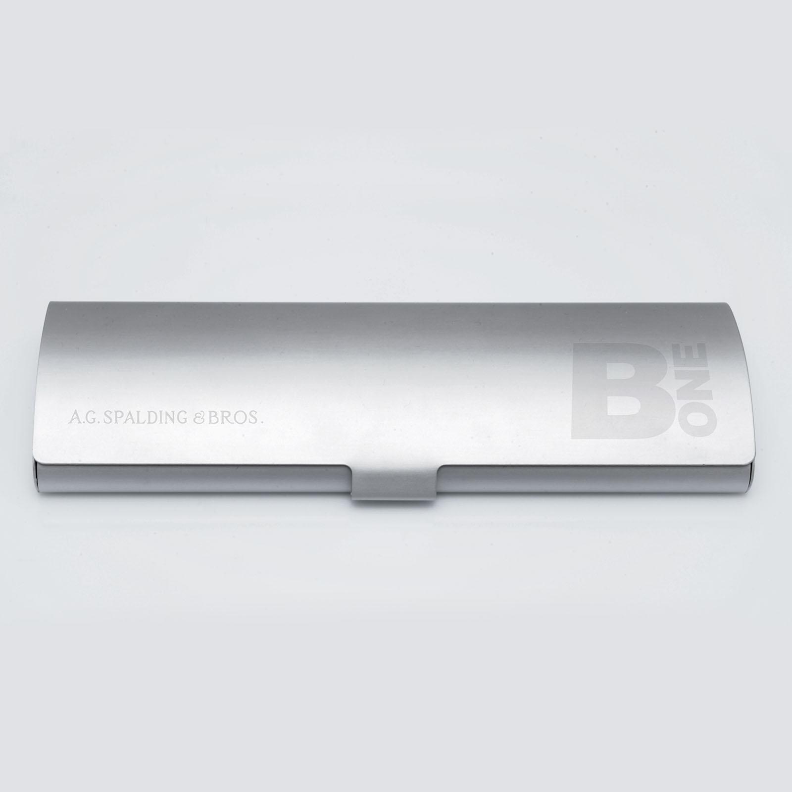 Stilografica B One U828
