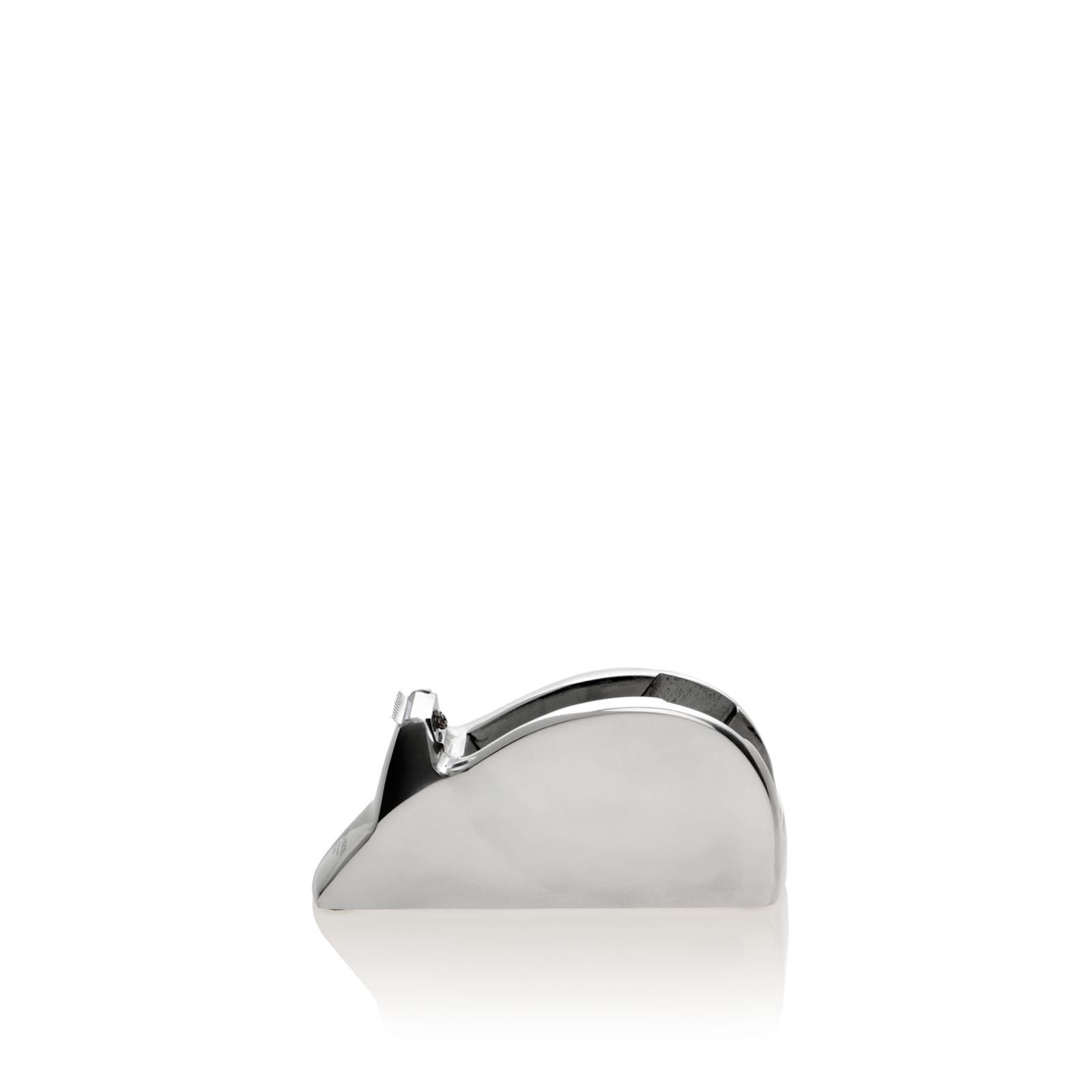 Porta Nastro Adesivo Alluminio