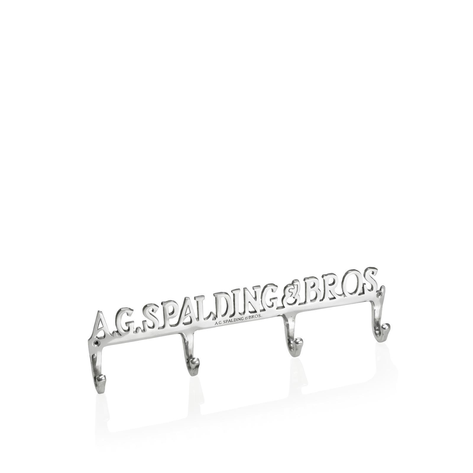 Cintre Aluminium