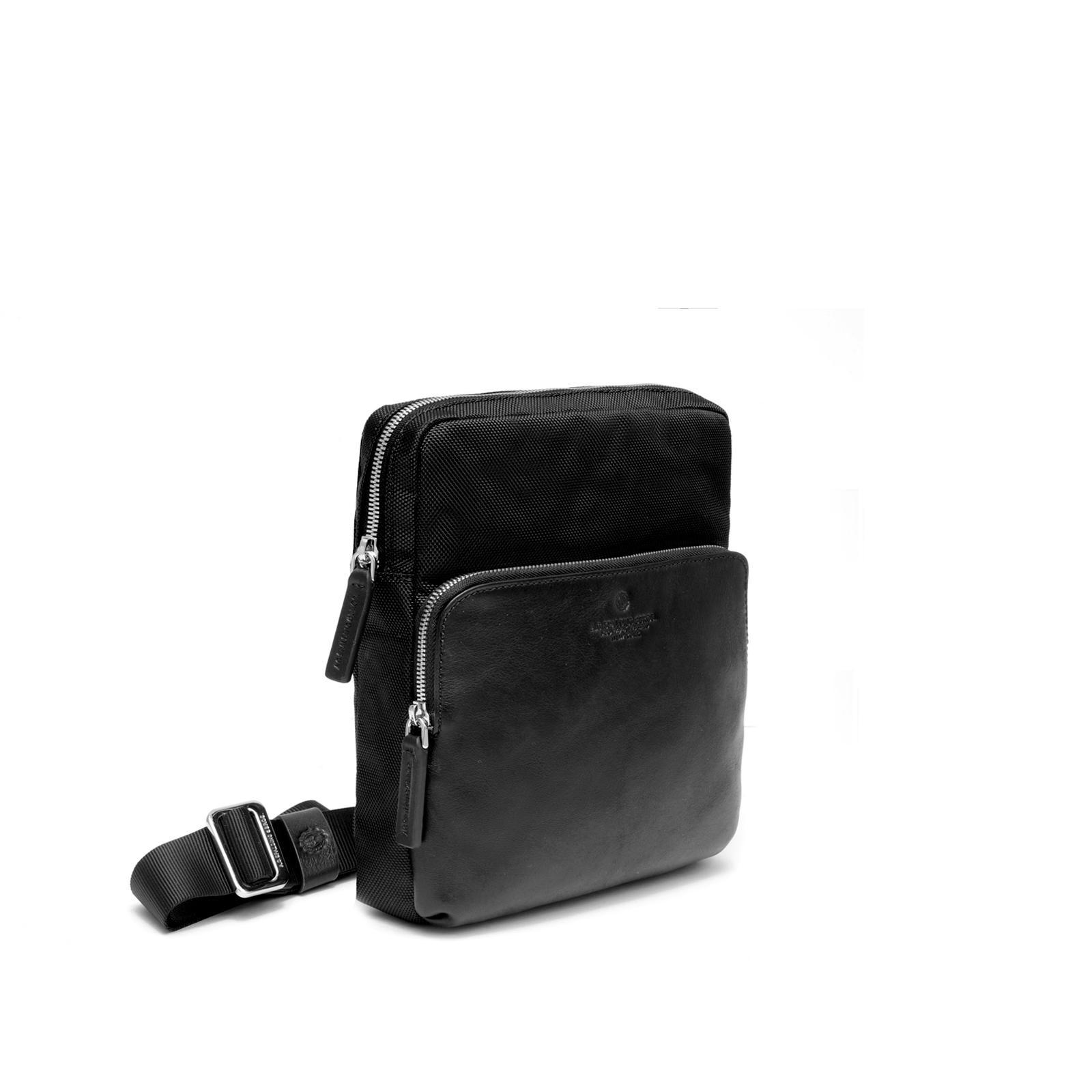 Nuova Body Bag Metropolitan NERO