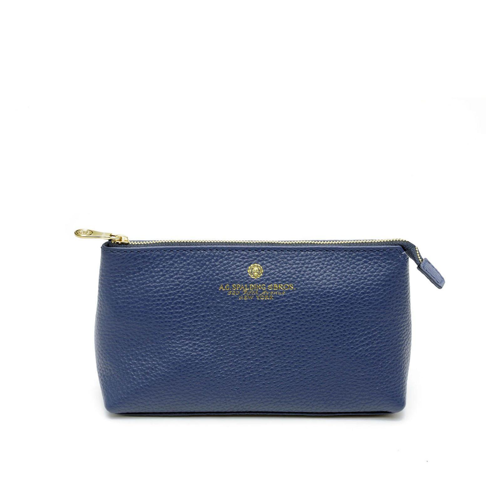Trousse Tiffany Blu
