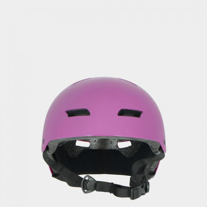 globe protezioni highlighter pur