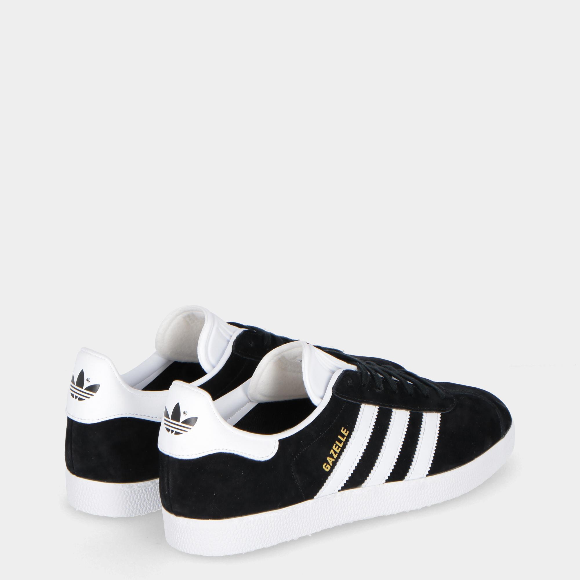 adidas scarpe gazelle