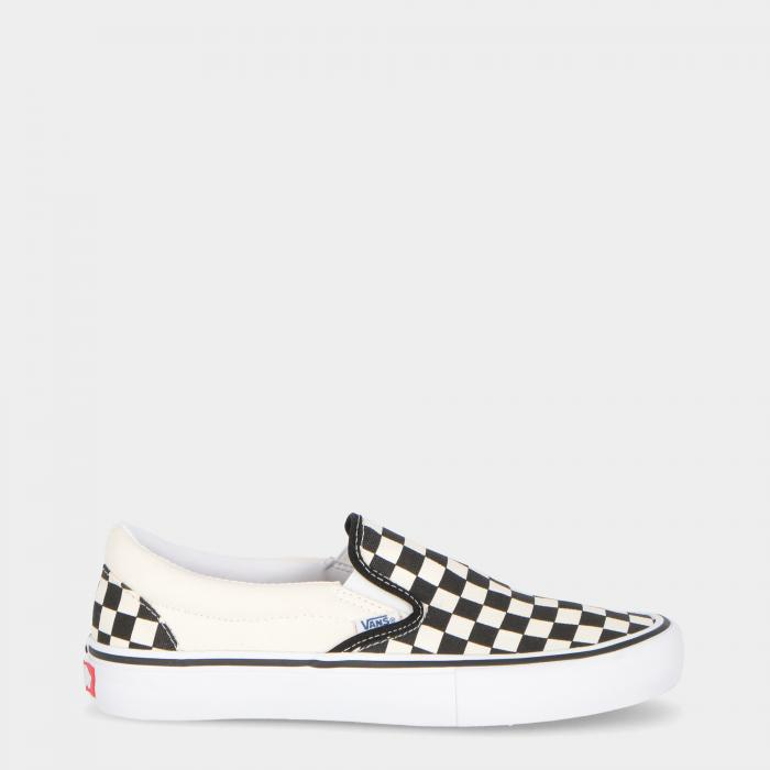 vans scarpe skate checkrboard
