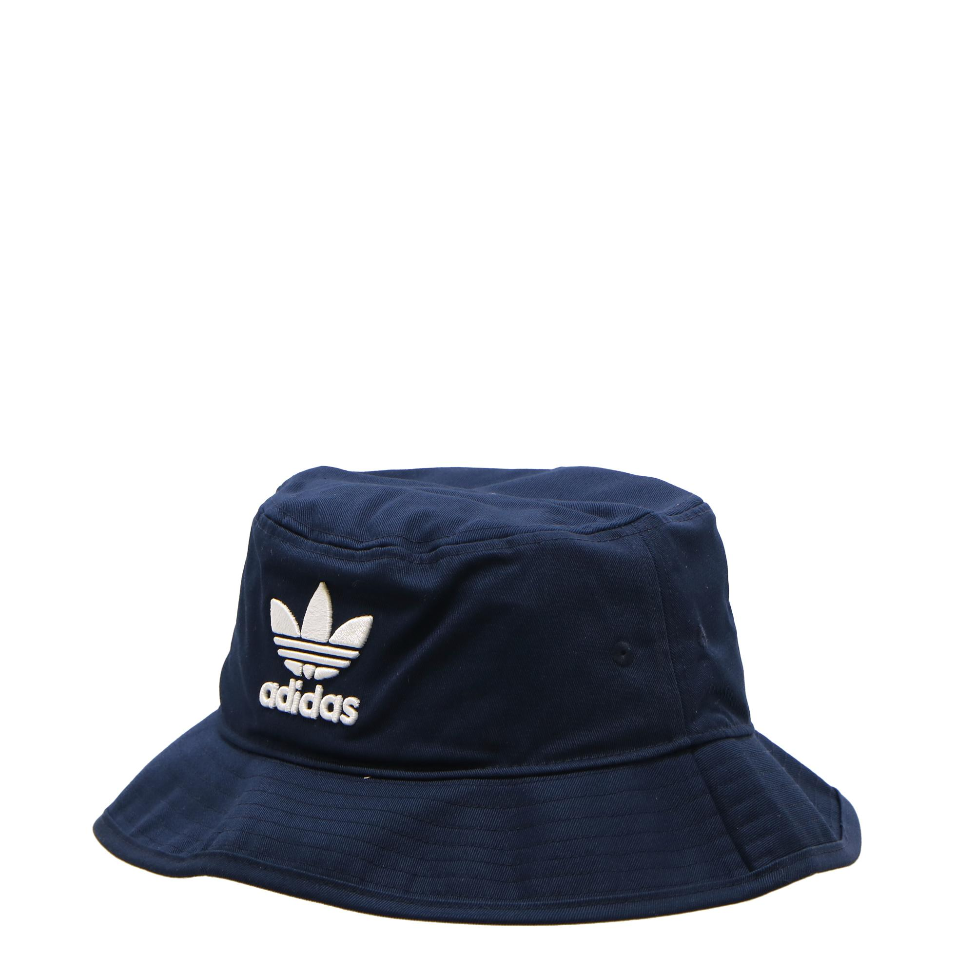 Adidas Buckey Hat Ac COLLEGIATE NAVY