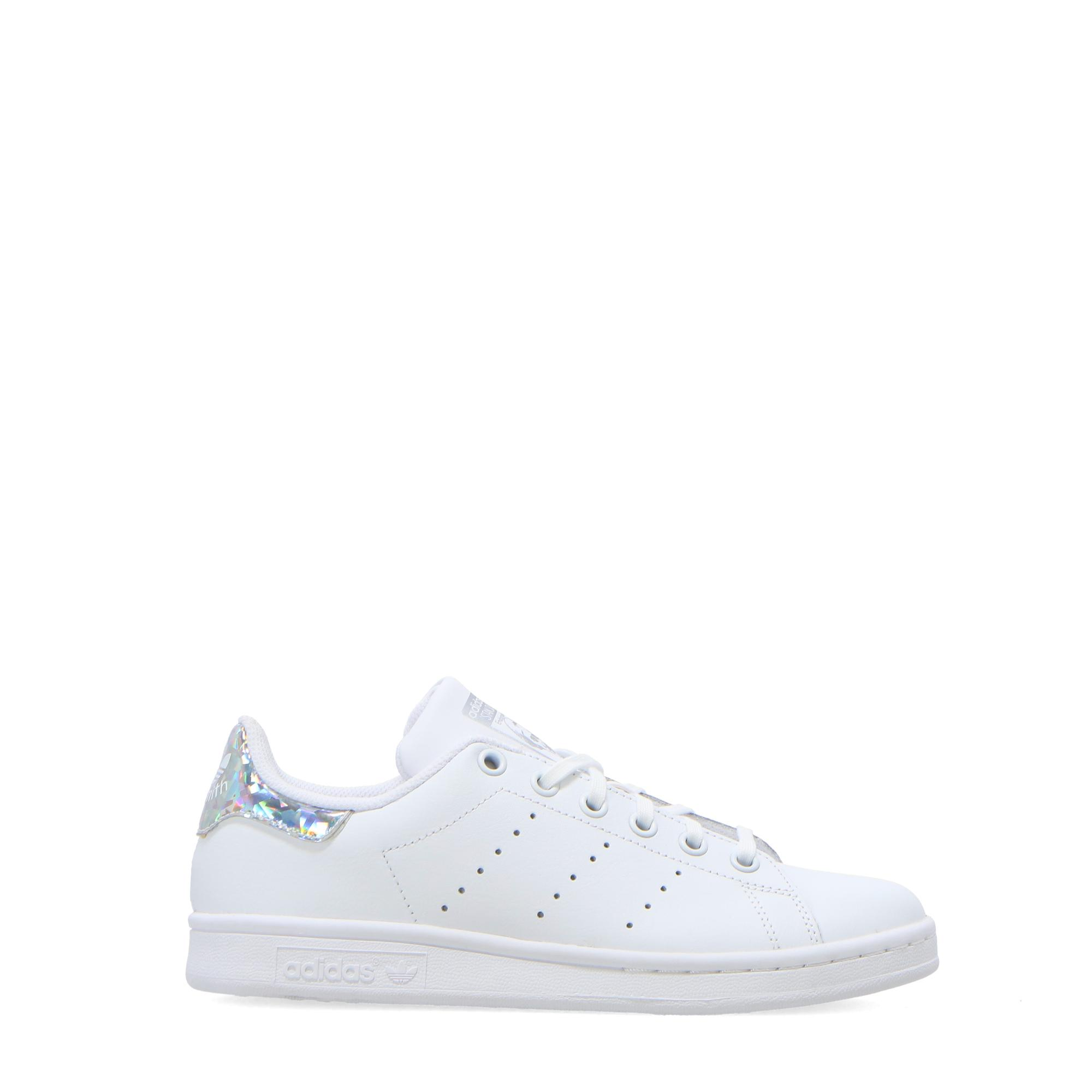 Adidas Stan Smith - Kids White white