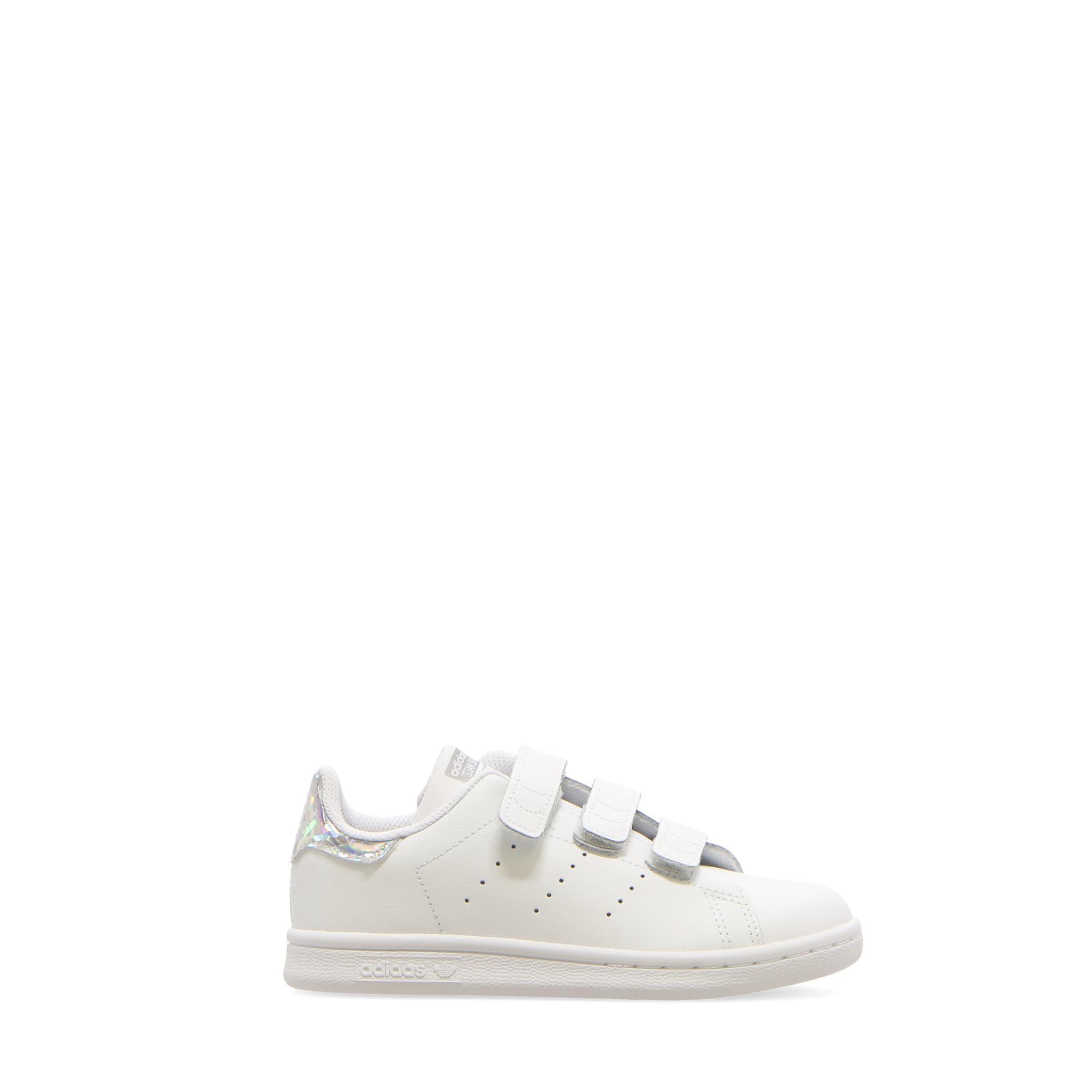 Adidas Stan Smith Cf C White white core black