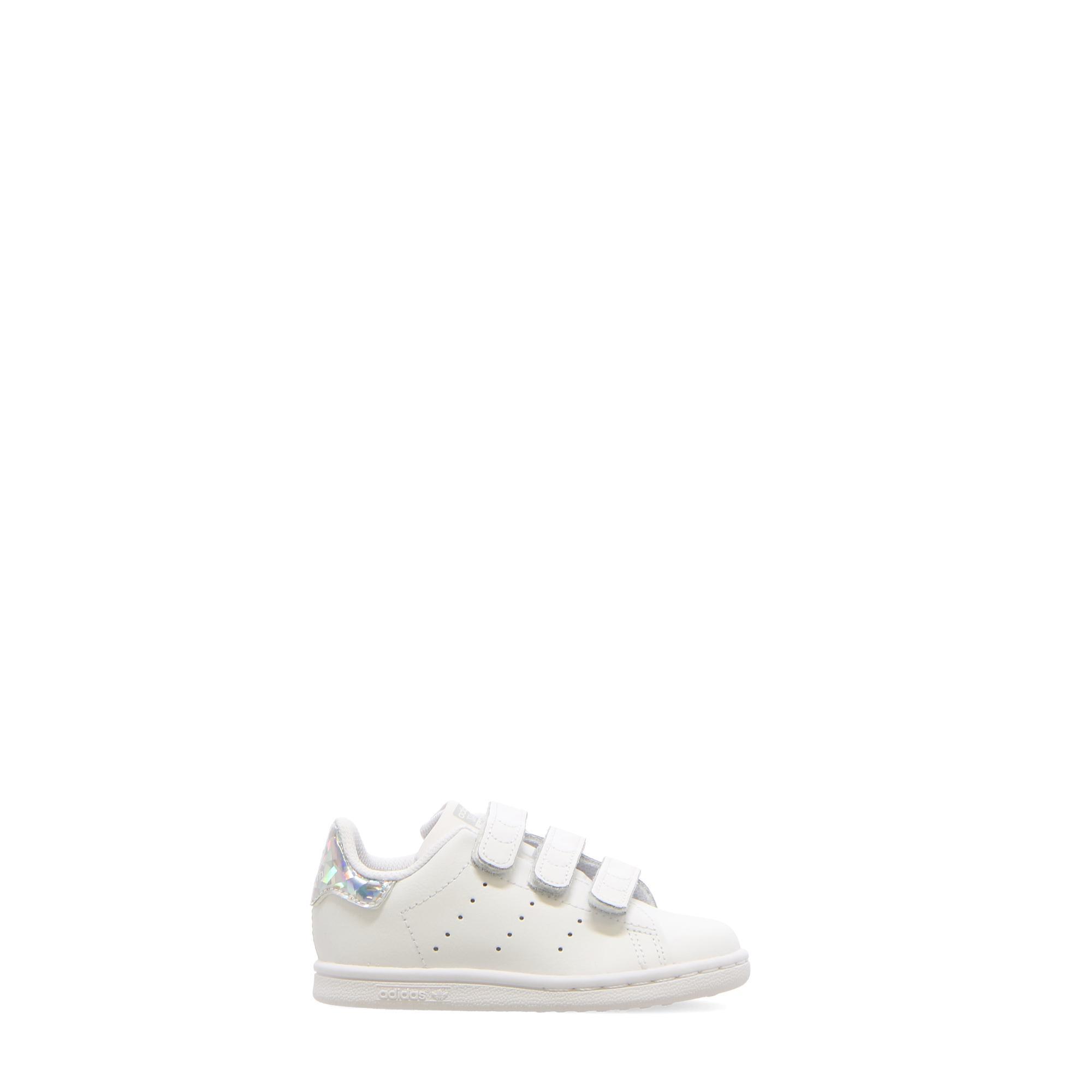 Adidas Stan Smith Cf I White white core black