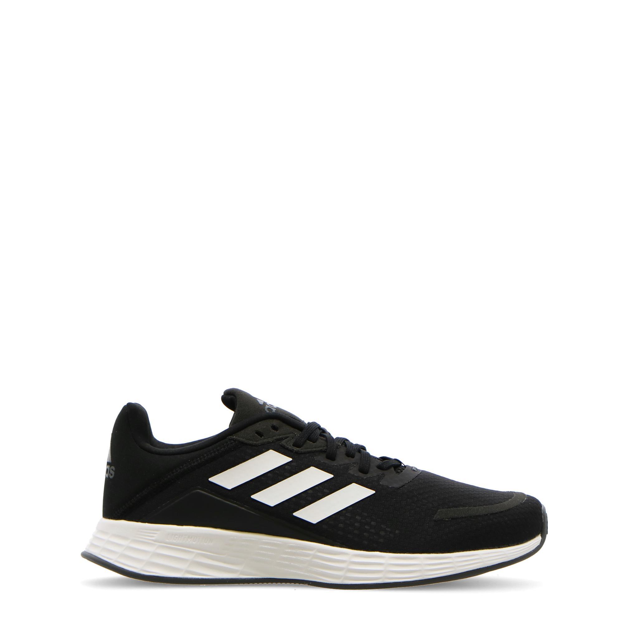 Adidas Duramo Sl Core black white grey six