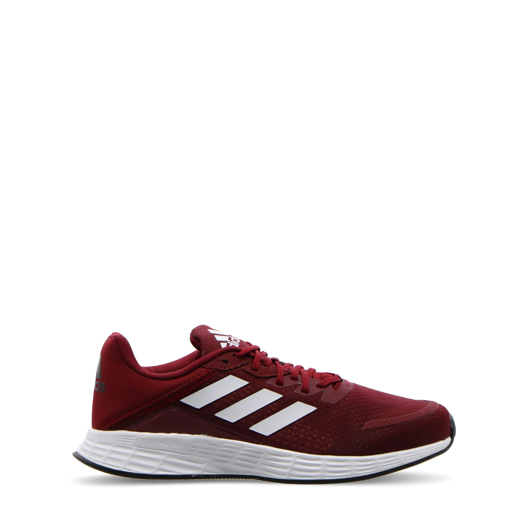 Adidas Duramo Sl Colleg burgundy white black