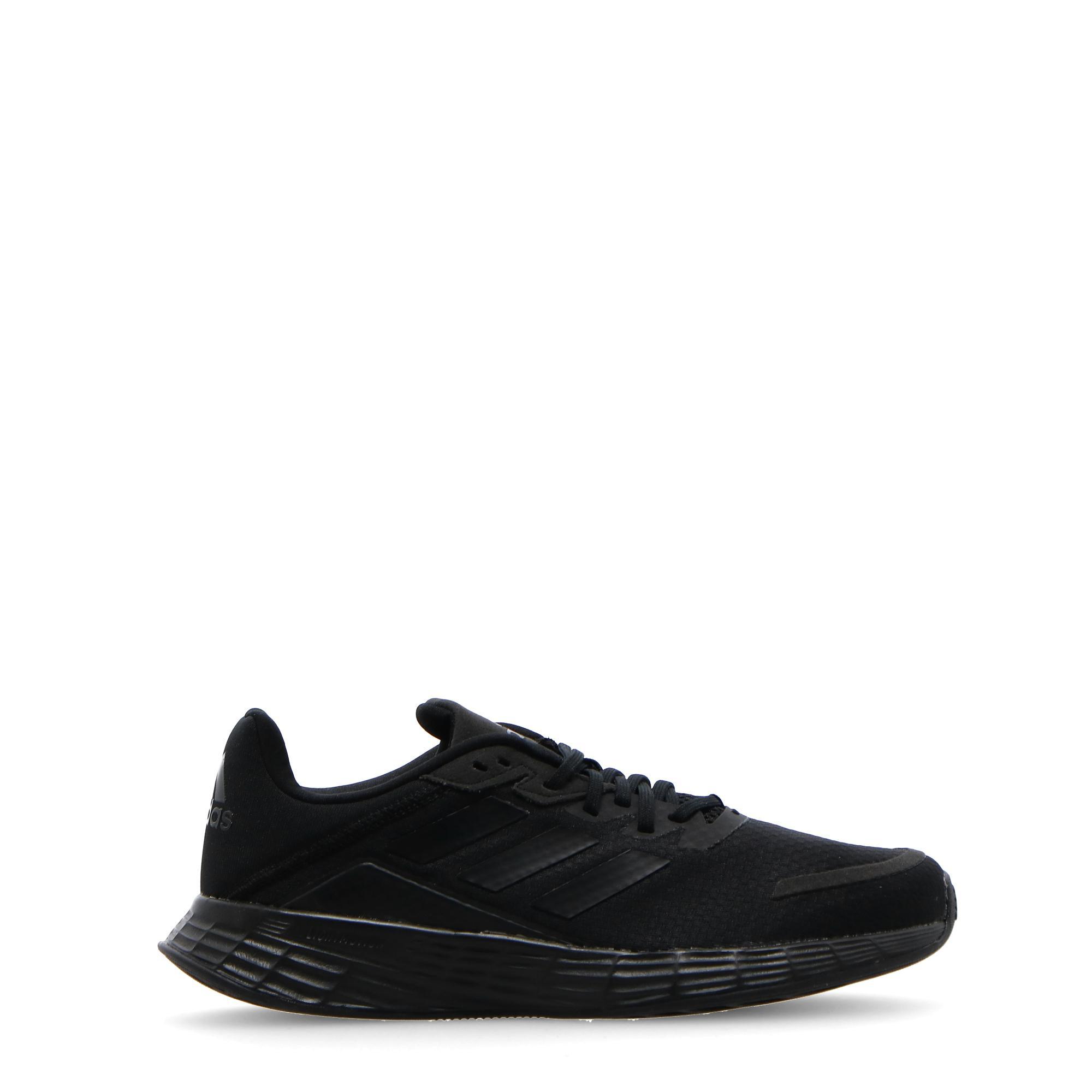 Adidas Duramo Sl Core black core black