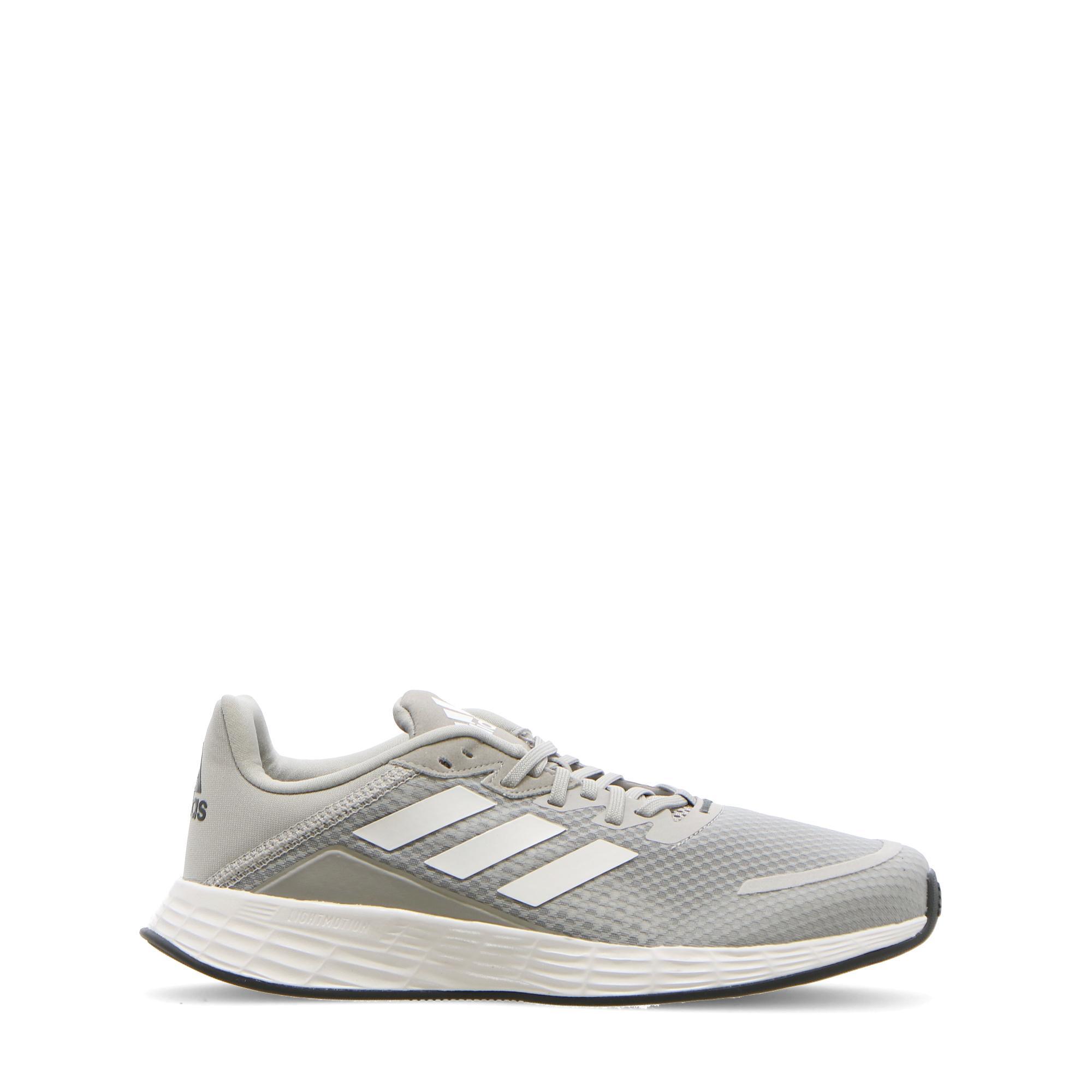 Adidas Duramo Sl Grey white grey six