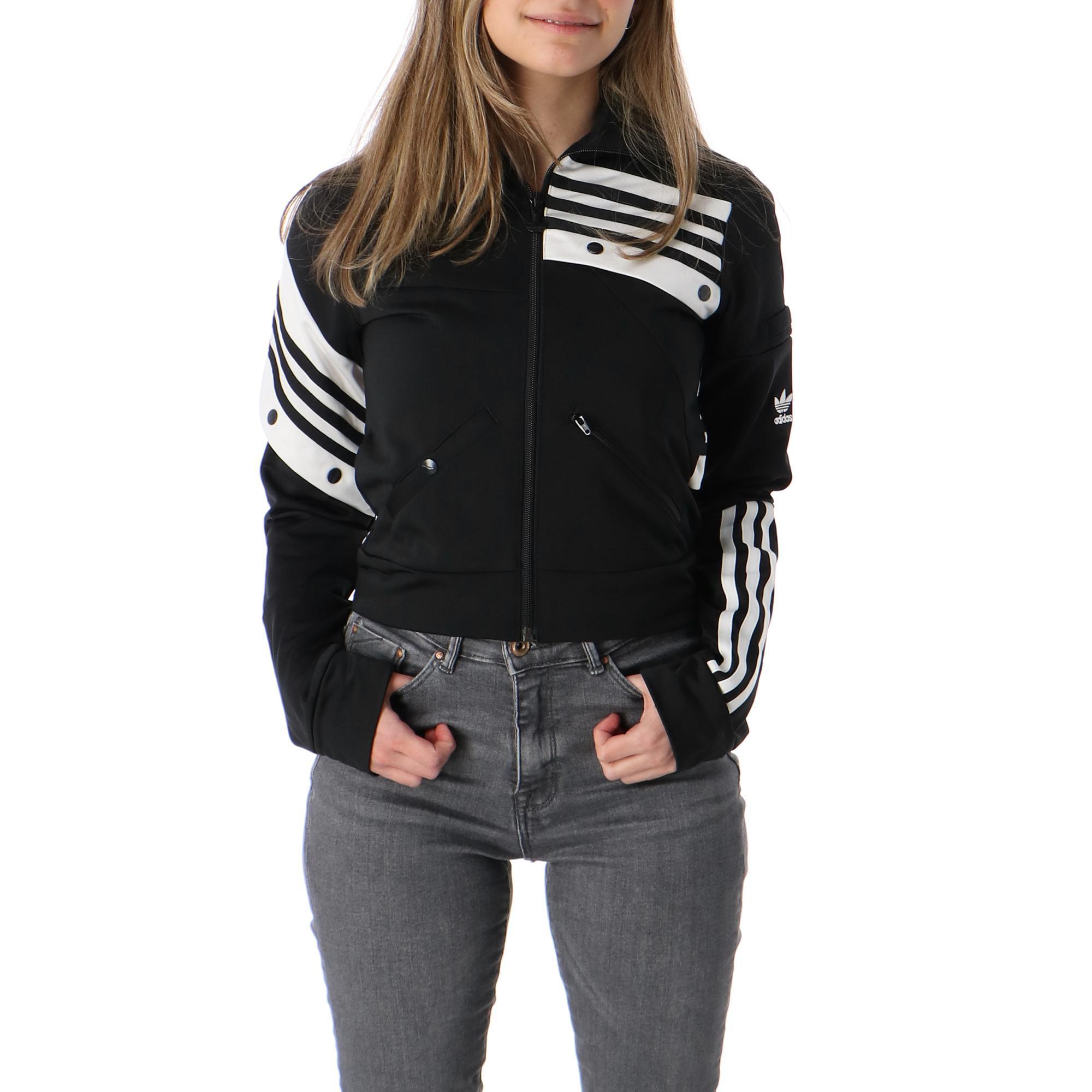 Adidas D. Cathari Tt Black