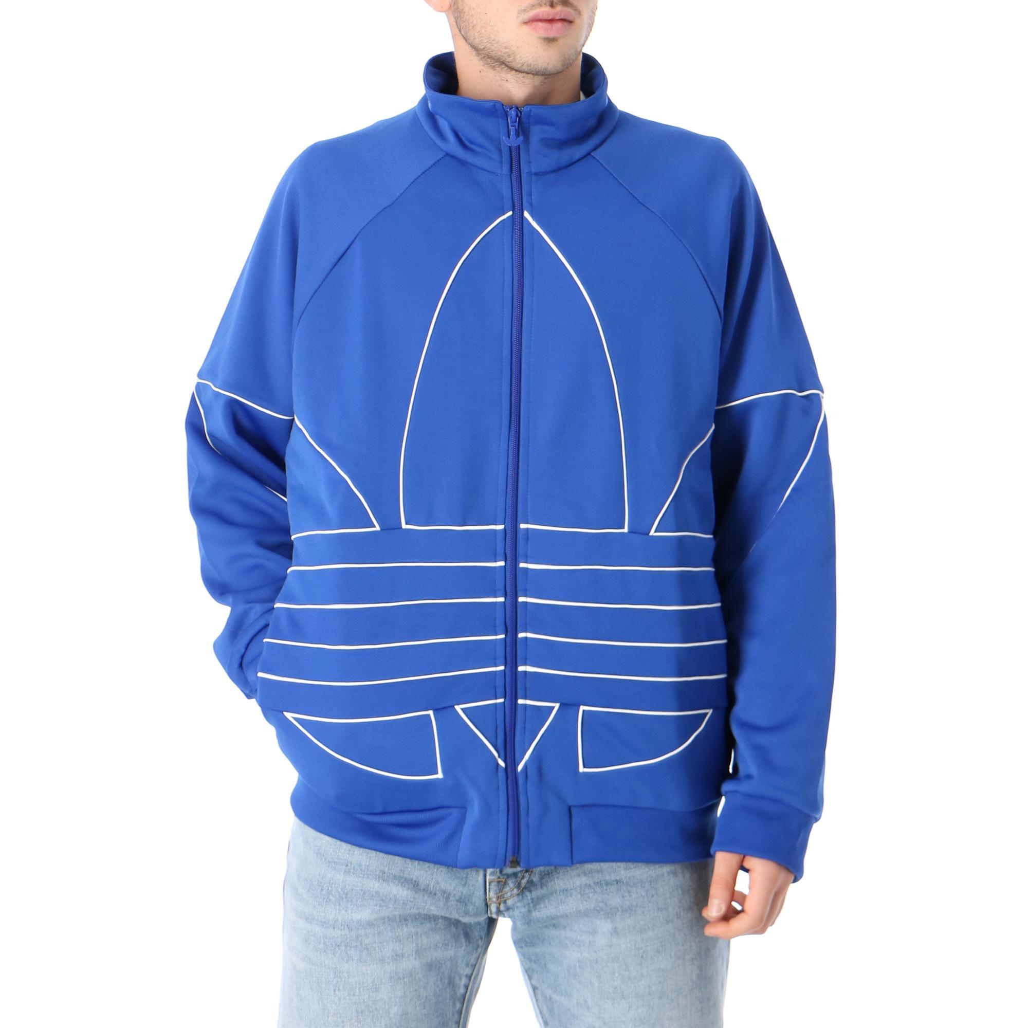 Adidas B Tf Out Ply Tt Team royal blue white