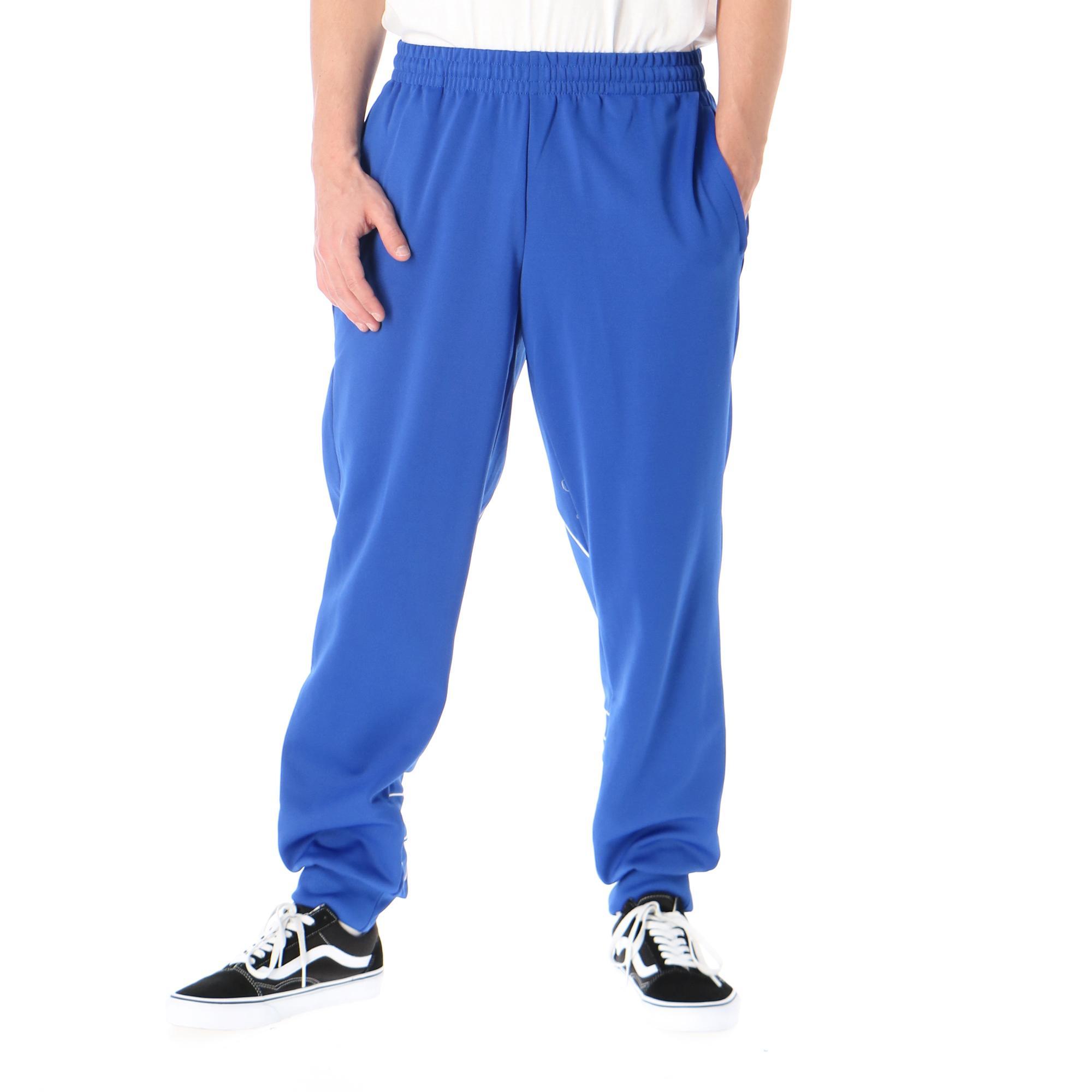 Adidas B Tf Out Ply Tp Team royal blue white