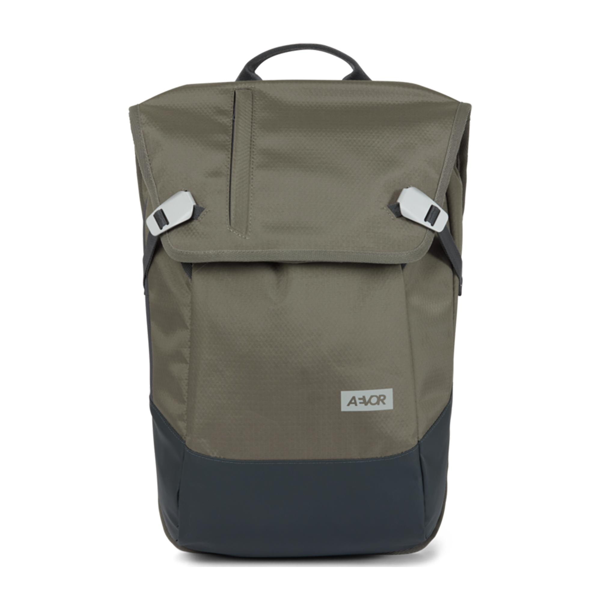 Aevor Daypack Proof Proof clay