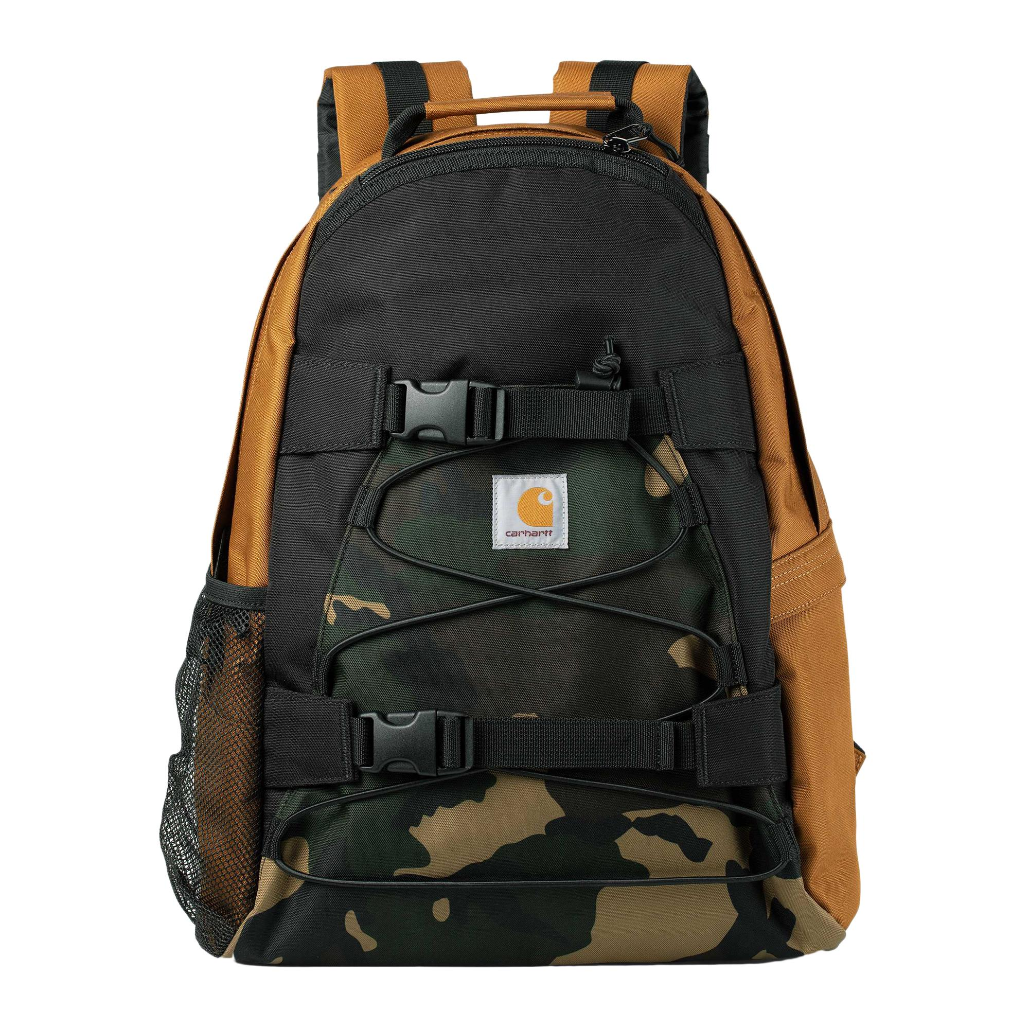 Carhartt Kickflip Backpack Multicolor